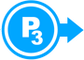 P3 - rating