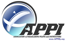 appi-logo-transparent220